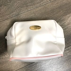 Dior Travel Case